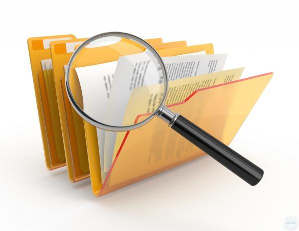 Отчеты о работе правления ТСЖ за 2019 год и другие материалы для общего собрания