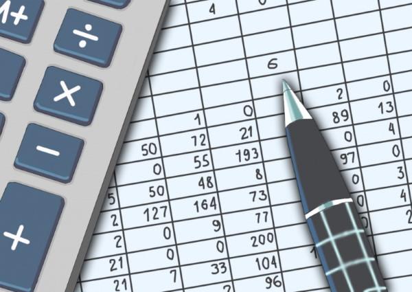 Утверждена смета доходов и расходов ТСЖ на 2019-2020 годы