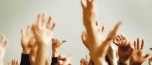 О регламенте проведения общего собрания собственников
