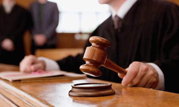 Текущие судебные дела по принудительному взысканию задолженности